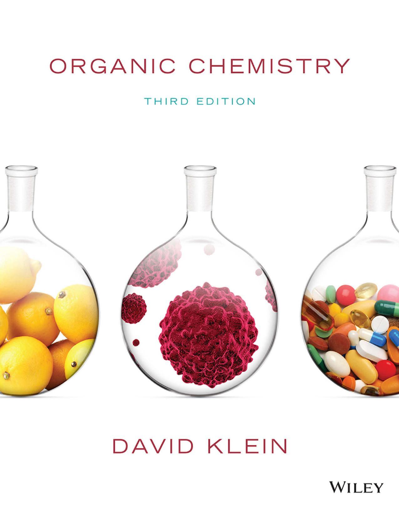Organic Chemistry Janice Smith 3rd Edition Solutions Manual.zip chioshan Organic%20Chemistry,%203rd%20Edition