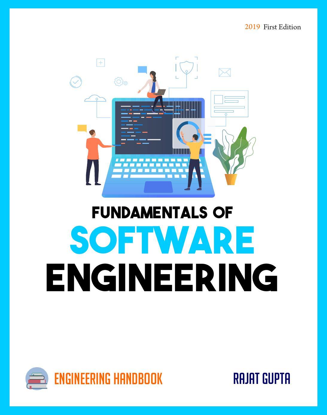 Software engineering test bank